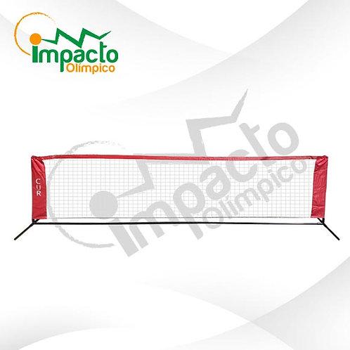 Red Fútbol-Tenis