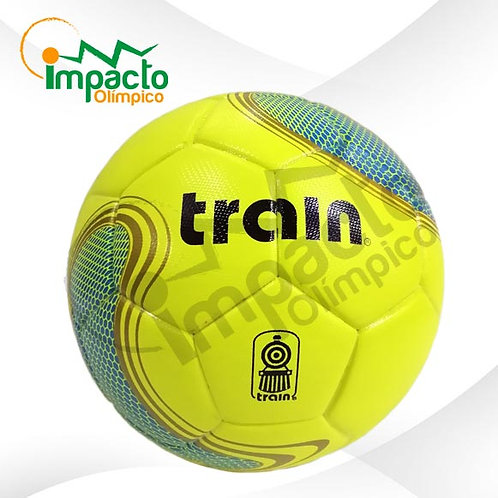 Balón Futbolito Train Ultra Nº4