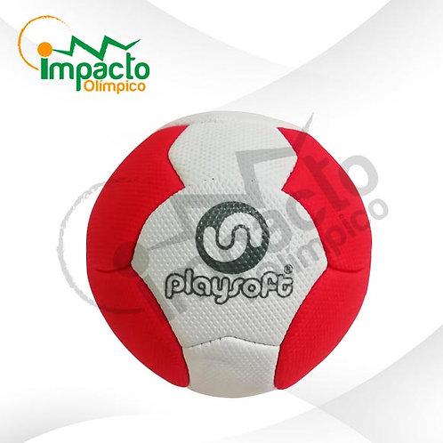 Balón Playsoft Molten Multipropósito Mini