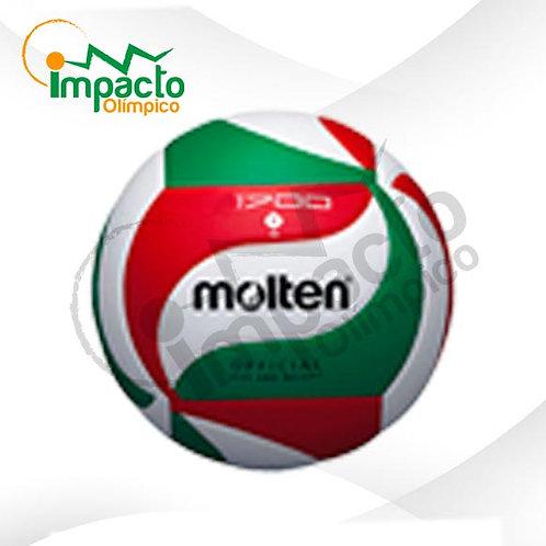 Balón Voleibol Molten 1700