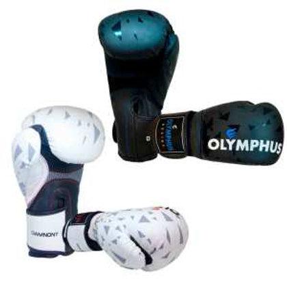 Guante Box Olymphus Diamont 16OZ