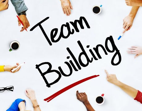 team-building-1-690x433.jpg