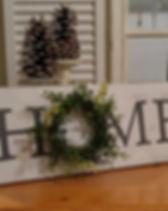 home white.jpg