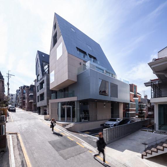 _TTAE-2019-청담-이황건축-3_s.jpg