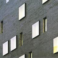 m building renovation