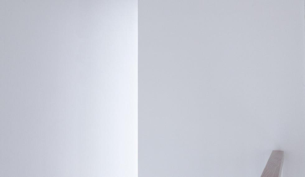 V__TTAE-2016-이진욱-면목동-내부3층-12.jpg