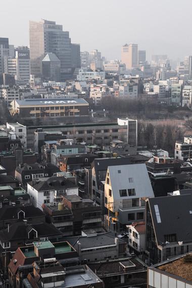 _TTAE-2019-청담-이황건축-6_s.jpg