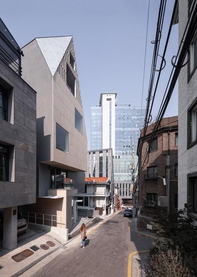 _TTAE-2019-청담-이황건축-15_s.jpg