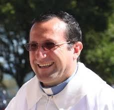 Padre Miguel Tofful