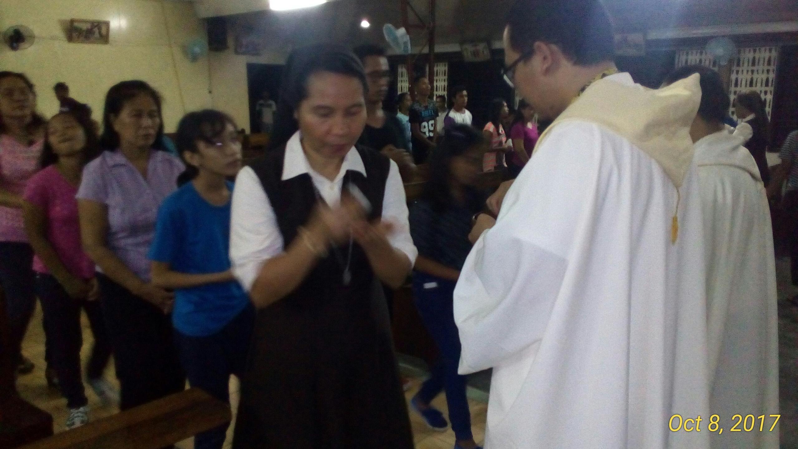 Fr. Meloy