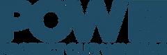 POW Blue Logo.png