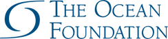 The Ocean Foundation Logo.png