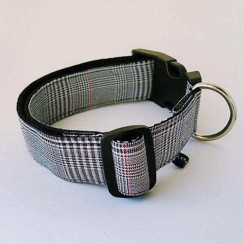 Halsband hond - Percey