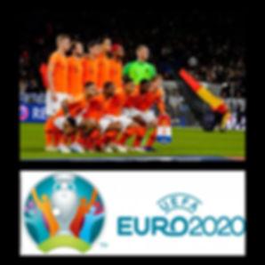 Nederlands elftal .jpg