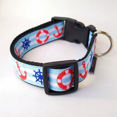 Halsband hond - Felix