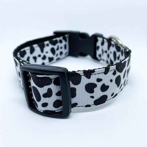 Halsband hond - Jill