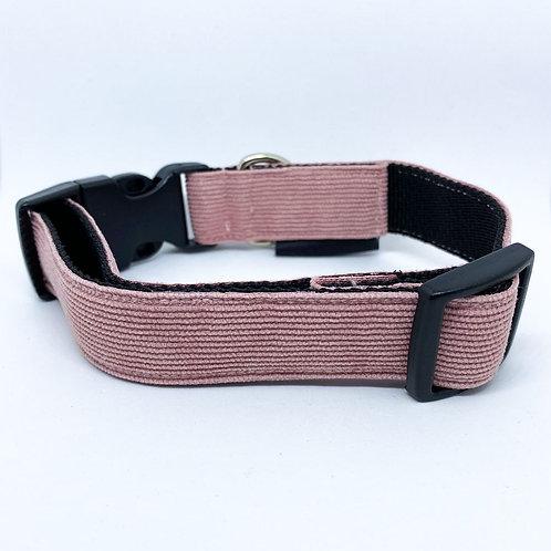 Halsband hond - Ruby