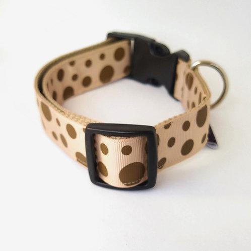 Halsband hond - Didier