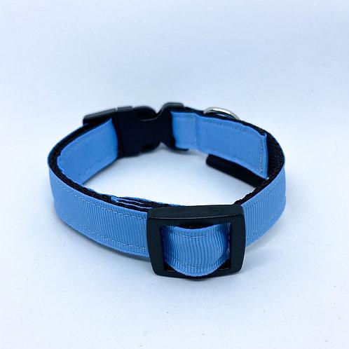 Halsband hond - Marley