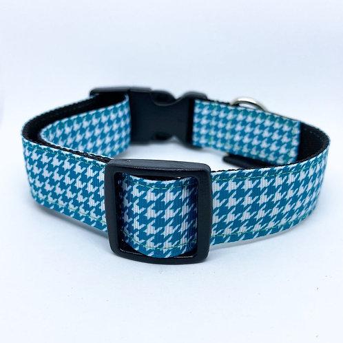 Halsband hond - Levi