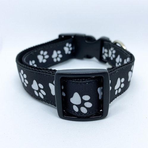 Halsband hond - Lexie