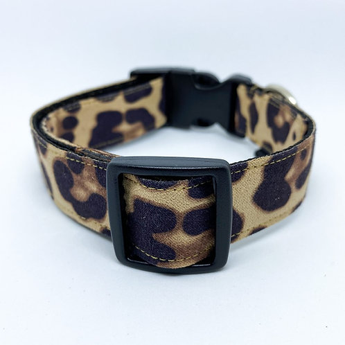 Halsband hond - Lulu