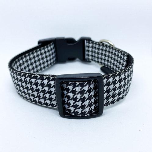 Halsband hond - Alex