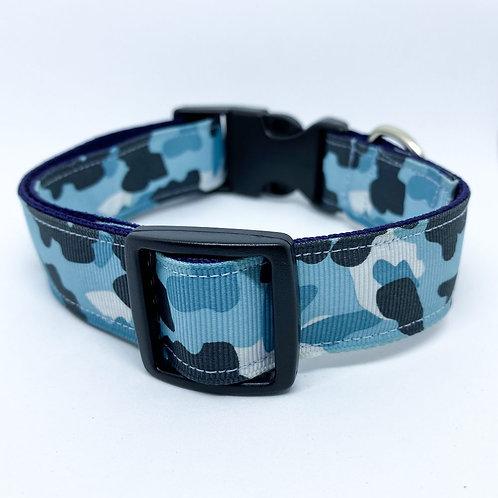 Halsband hond - Jace