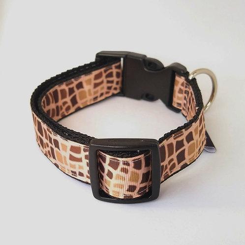 Halsband hond - Olivier