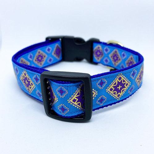 Halsband hond - Yara
