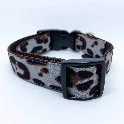 Halsband hond - Beau