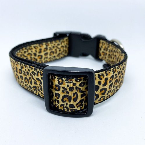 Halsband hond - Noa