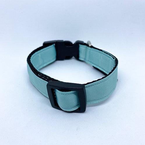 Halsband hond 20 mm - Lenny