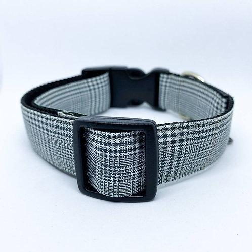 Halsband hond - Jamie