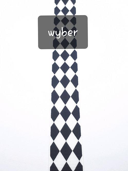 Wyber