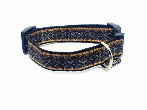 Halsband hond - Freek
