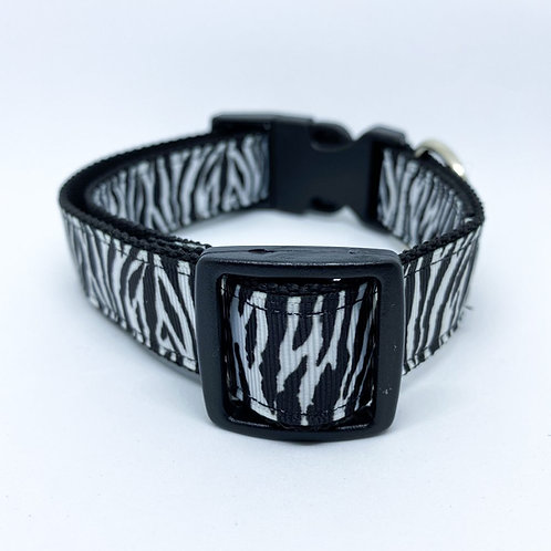 Halsband hond - Zara