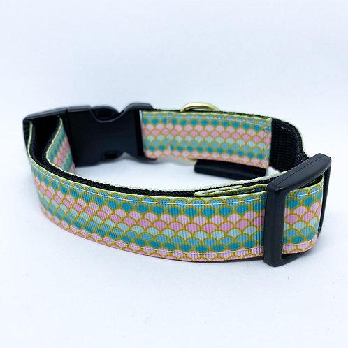 Halsband hond - Jessie