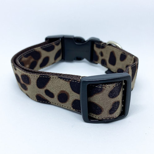 Halsband hond - Indy