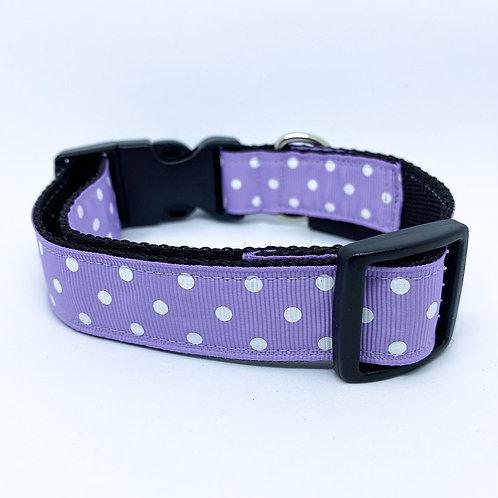 Halsband hond - Pip