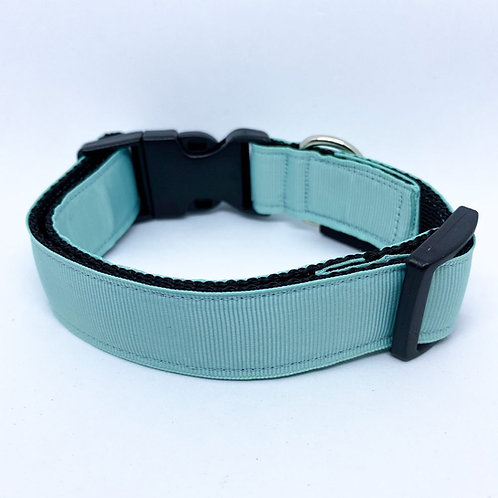 Halsband hond - Lenny