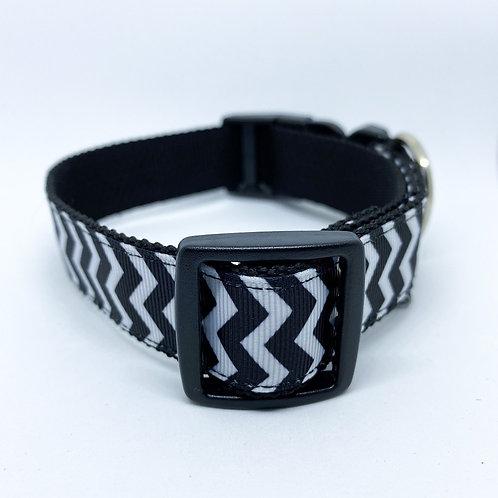Halsband hond - Zoë
