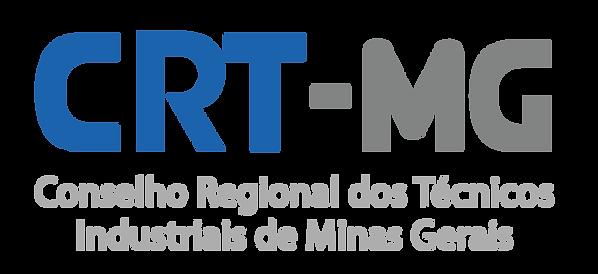 logo-topo-crt-mg.png