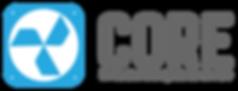 logo AHU CORE-06.png