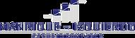 logo-header-400px.png