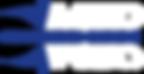 logo-med.png