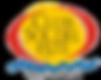 header-logo editado.png
