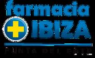 farmacia_ibiza-2018_logo.png