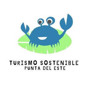 Tercera Mesa de Trabajo de Turismo Sostenible y Medio Ambiente.