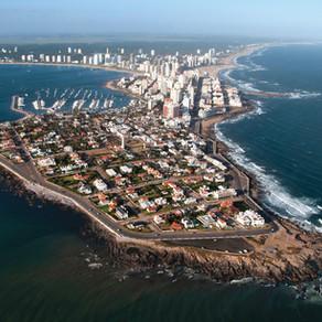 Vivir en Uruguay: Guía de apoyo para extranjeros.